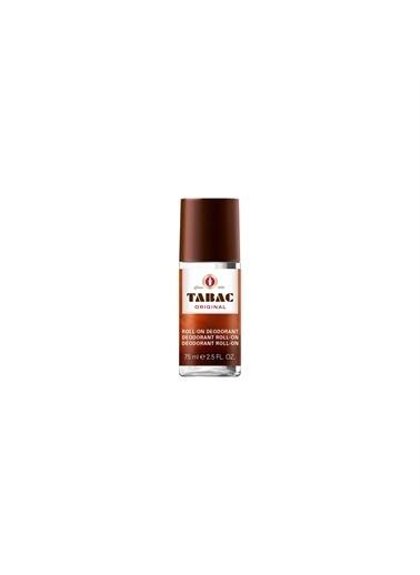 Tabac Original Deodorant Roll-On 75 Ml Renksiz